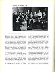 Club Records (Page 3/10) (Hunter College Archives) Tags: students club yearbook german clubs hunter geology activities 1937 huntercollege studentorganizations germanclub organizations studentactivities studentclubs geologyclub geographicalsociety wistarion studentlifestyles thewistarion