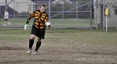 Young_CSY_8012 (youngie11) Tags: pen football aa12 gladesvillehornsbyfootballassociation eppingeastwoodfootballclub eewfc eppingeastwood eppingeastwoodtigers season2013 allage12 pennanthillsfootballclub