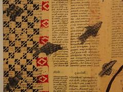 P7030122 (prairiemomof2) Tags: art kansascity theplaza missouri artmuseum kcmo nelsonatkinsmuseumofart