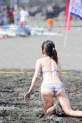 2013_0707_092711 by 阿呆一號機 - 烏石港衝浪大賽Day2