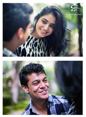 Sumit & Divya (The Canon Fanboy) Tags: wedding india photography couple shoot photoshoot delhi marriage himachal prewedding