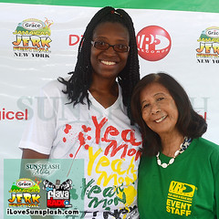 "Grace Jerk Festival 2013 • <a style=""font-size:0.8em;"" href=""http://www.flickr.com/photos/92212223@N07/9372970174/"" target=""_blank"">View on Flickr</a>"