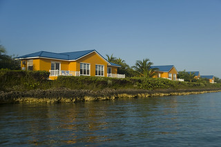 Bahamas Bonefishing - Andros Island 9