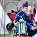 """Bivouac_Napoléon_Waterloo_2013-57 • <a style=""""font-size:0.8em;"""" href=""""http://www.flickr.com/photos/100070713@N08/9474001932/"""" target=""""_blank"""">View on Flickr</a>"""