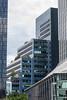 DSC_2633.jpg (JimRJudd) Tags: london glass architecture office terrace cladding citypoint ropemaker