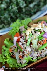 4Days3Nights Chiang rai trip 20-23DEC2012 by Cheesier_006 (10tis.com) Tags: teaplantation chiangrai