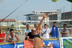 0082-kiklos-6-13 (ND Fotografo Freelance) Tags: beach sport marina sand 4x4 nd volley spiaggia freelance torneo gioco 3x3 igea amatoriale misto bellaria kiklos bekybay ndfreelance