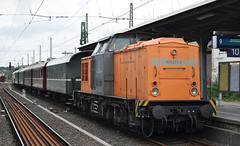 202 271 Solingen 28.07.2013