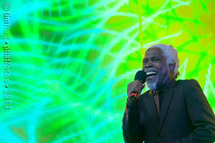 Billy Ocean - 2013 Rewind Festival, Day 1, Henley-on-Thames, Oxfordshire, United Kingdom (Phatfotos) Tags: england music photo tim concert image unitedkingdom britain live stage united gig great performance performing picture saturday kingdom photograph day1 gb onstage 17 sat holt timothy aug oxfordshire henleyonthames 17thaugust 2013 billyocean remenham templeislandmeadows rewindfestival lesliecharles remenhamfarm phatfotos 17082013