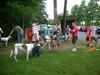 7-29-2012CutlerParkNeedham024