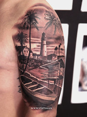 the world s best photos of miguelbohigues and tattoovalencia
