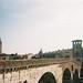 Ponte Pietra_3