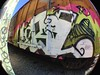 AEBOL (.R.R.X.) Tags: graffiti freight 8c ase 2013 aebol