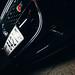 """2014 Jaguar F-Type V8-5.jpg • <a style=""""font-size:0.8em;"""" href=""""https://www.flickr.com/photos/78941564@N03/9741256005/"""" target=""""_blank"""">View on Flickr</a>"""