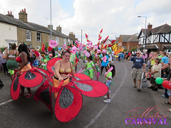 """Maldon Carnival Day • <a style=""""font-size:0.8em;"""" href=""""http://www.flickr.com/photos/89121581@N05/9741995886/"""" target=""""_blank"""">View on Flickr</a>"""