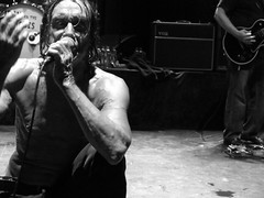 Iggy Pop Sentrum Scene Oslo 28.06 (per otto oppi christiansen) Tags: music oslo norway rock canon punk iggy live scene pop 7d stooges iggypop sentrum 2806