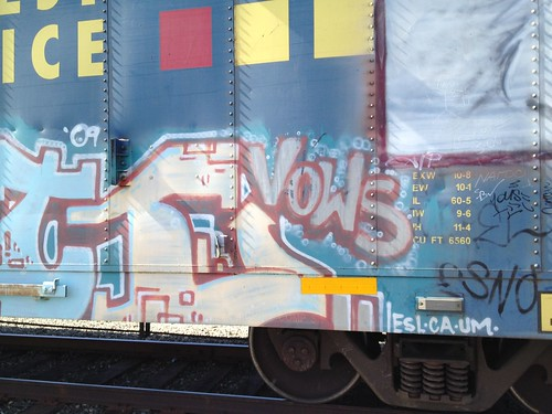"""ac_trains (255) • <a style=""""font-size:0.8em;"""" href=""""http://www.flickr.com/photos/101073308@N06/9833577646/"""" target=""""_blank"""">View on Flickr</a>"""