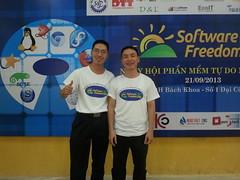20130921_131657 (Nguyen Vu Hung (vuhung)) Tags: firefox mozilla vietnam linux opensource hanoi foss sfd softwarefreedomday netnam vuhung phầnmềm nguồnmở sfdhanoi sfd2013 sfd2013hn sfd2013hanoi sfd2014 sfdhanoi2013