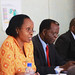 undp-zw-sgs2013-country-director-verity-nyagah-gives-opening-remarks