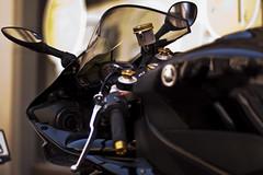 _MG_7517_72 (trnk28 [mk-II]) Tags: sardegna bike canon 50mm f14 super motorbike moto yamaha motor r1 amici sic oristano yzf 2 motoraduno supersic