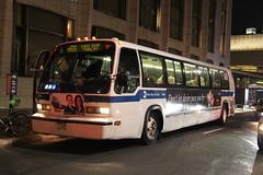 IMG_1965 (GojiMet86) Tags: street new york city nyc bus buses broadway 1999 mta rts 65 65th m66 5208 t80206