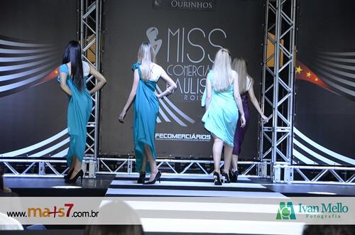 Miss Comerciária  Ourinhos - 09-10-13 - Foto Ivan Mello (126)
