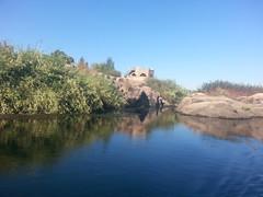 20131013_150124 (iahvector) Tags: egypt nile aswan nubia elraseef wasfmisr