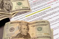 (CHS Inc) Tags: bonds insurance surety payments chsinsurance