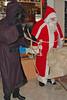 Weihnachtsabend 2013 039