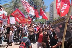 2013-12-03 - Sentencia a Salas - Fotos Oscar Livera