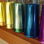 Counting with Colorful Cups - Advent Day 13 thumbnail