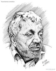 Paulo Santana Jornalista