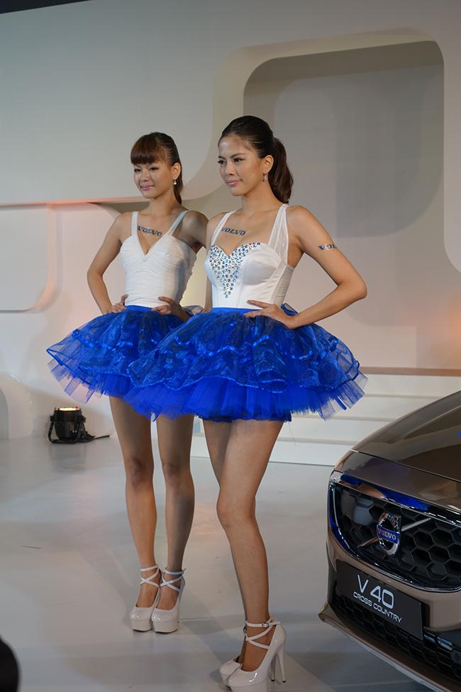 2014台北車展SG篇-038