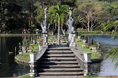 Beautiful Tirtagangga royal watergarden (asitrac) Tags: bali    lessersundaisland nusatenggara indonesia indonsie  southeastasia asia travel 60d canon asitrac karangasem tirtagangga id eo