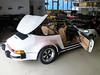 02 Porsche Speedster Original Montage ws 02