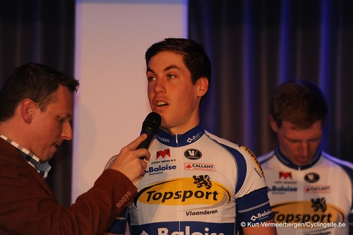 Topsport Vlaanderen - Baloise Pro Cycling Team (110)