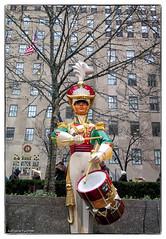 af1312_1277 (Adriana Fchter) Tags: street new york city nyc newyorkcity usa ny newyork building brooklyn america manhattan rockefellercenter empirestatebuilding gothamist topoftherock predios adrianafuchter