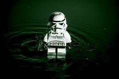 _MG_1256 100 ppi (BJ Dent) Tags: starwars stormtrooper