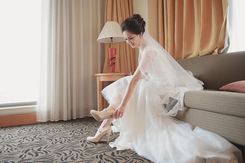 三重彭園,三重彭園婚攝,台北婚攝,婚禮記錄,婚攝,推薦婚攝,新祕Ting,第九大道,DSC_0324