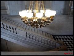 Light Room (Ricoh GXR A12 28mm) (BeSigma) Tags: 28mm ricoh viaggio a12 vacanze parigi 2014 gxr