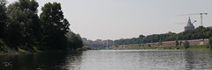 Pavia - Ticino (theego76) Tags: ticino duomo pontevecchio pavia