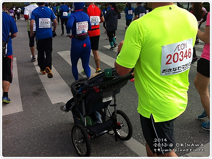 沖繩馬10K (17).jpg