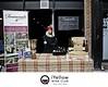 iceWine@libertyvillage-02-08-2014-8388 (iYellow Wine Club) Tags: toronto ontario feb8 2014 libertyvillage icewinefest