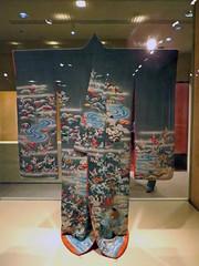 IMG_0986 (peterjr1961) Tags: nyc newyorkcity newyork japan japanese blurred japaneseculture themet metropolitanmuseumofart mediumquality
