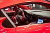 Dallas Auto Show 2014 (Staufhammer) Tags: auto show cars car dallas nikon martin stingray camaro bmw mustang corvette automobiles aston lfa lexus gtr 1870 d90 nikond90 nikon35mmf18g