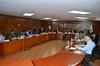 Sesión Ordinaria del Consejo General del IEPC Jalisco