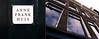 Amsterdam (MartinBeckmann) Tags: light red hot holland beach window netherlands girl amsterdam pen ink naked four lumix weed underwear 10 walk district fenster coffeeshop olympus prostitute tourist panasonic micro drug third karl pancake em redlightdistrict grachten trap abuse renesse lagerfeld em1 em10 gh3 gh4 prostituierte em5 gm1 gh4k