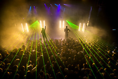 The Opposites 06 (Erik de Klerck) Tags: music dutch concert nikon opposites ronnie rap bergen bergenopzoom flex nederlands d800 theopposites gebouwt ronnieflex
