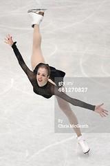 figure skating (moonlake33) Tags: world skating champion figure figureskating worldchampion