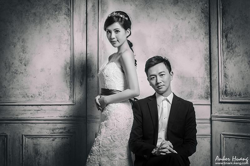 自助婚紗-0015